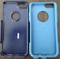 Selling iPhone 6+ OtterBox Commuter Series Case!