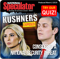 Writers wanted for NationalSpeculator.Com - Must be entertaining