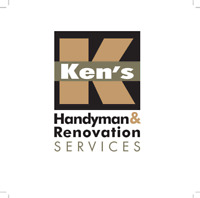 Ken's Handyman and Renovation Services
