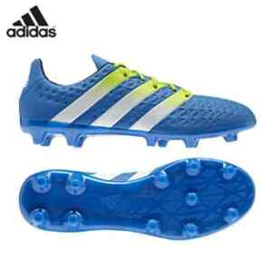 New ADIDAS ACE 16.3 cleats/soccer/football/rugby shoes!!!
