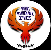 Lawn Care and Snow Removal