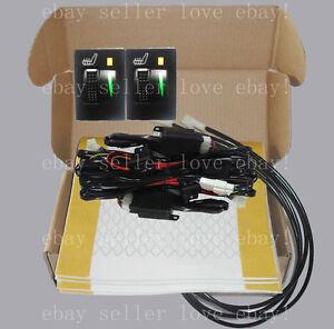 2-seats-heated-seat-seat-heater-fit-Toyota-Prado-Corolla-RAV4-REIZ-Yaris-etc
