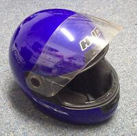 Casque de moto HJC moto helmet