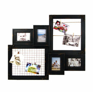 Wall2Wall Home Decor | Clocks, Signs, Frames and Much More!