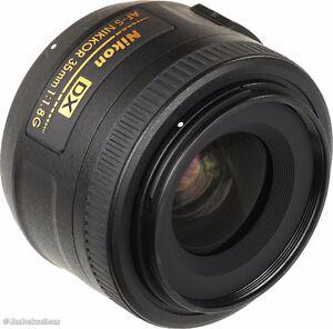 Wanted:  Nikon 35mm DX 1.8 lens