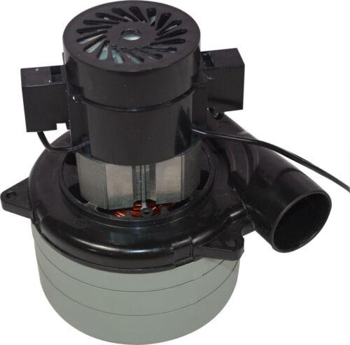 Carpet Cleaner Vacuum Motor Wet & Dry Type scrubber vacuum cleaner 3-layer 110V