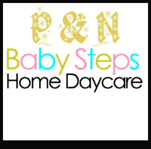 Are you looking for an amazing daycare?