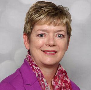 Mary Kay Cosmetics Sales Representative
