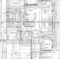 DRAFTING AND DESIGN SERVICE