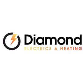 ‼️Cheap Electricians 💡Top quality, affordable services‼️