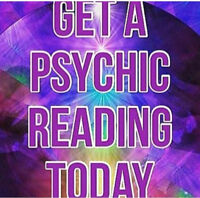PSYCHIC READER FREE QUESTIONS