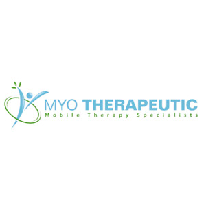 Mobile Massage Therapy RMT