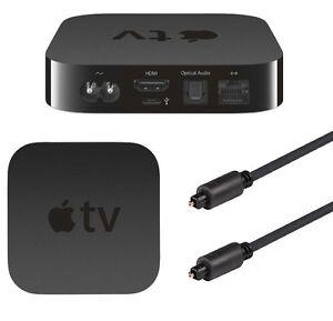 1M-Optical-Toslink-SPDIF-Cable-Digital-Fibre-Audio-1-Metre-Lead-for-Apple-TV
