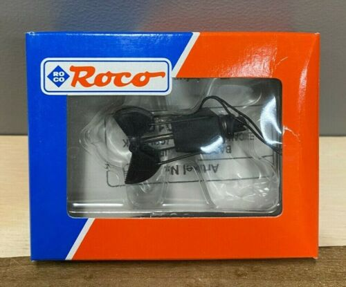 Marklin  ROCO 46807  Electromagnet clamshell for R46900. Others.   Brand New.