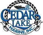 Cedar Lake Marine