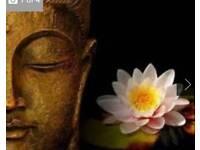 New Thai Hot Oil Massage Therapist