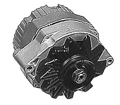 Alternator Ford 2000 4000 501 600 601 700 701 800 801 861 900 901 Tractor