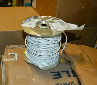 Southwire Thermostat Wire 18 Awg
