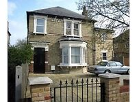 ** TWO BEDROOM IN BECKENHAM AVAILABLE NOW **