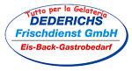 dederichs-gmbh