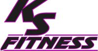 Female Personal Trainer Home Studio Kemptville $35