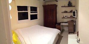 Single room for rent Byron Bay Byron Area Preview