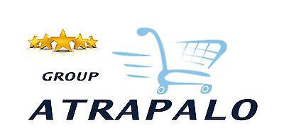 Atrapalo_Grup