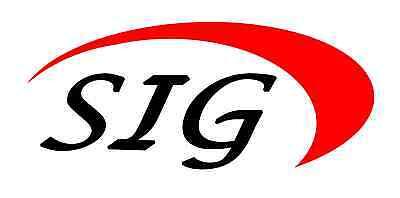 SIG Auto Parts