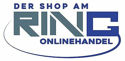 der-shop-am-ring