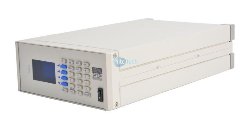 DiCon GP700 General Purpose Fibeoptic Switch (Mini Version)