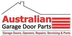 Australian Garage Door Parts Hallam Casey Area Preview