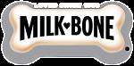 milkbone88