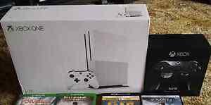 Xbox One S 2tb Mega Bundle Blackburn Whitehorse Area Preview