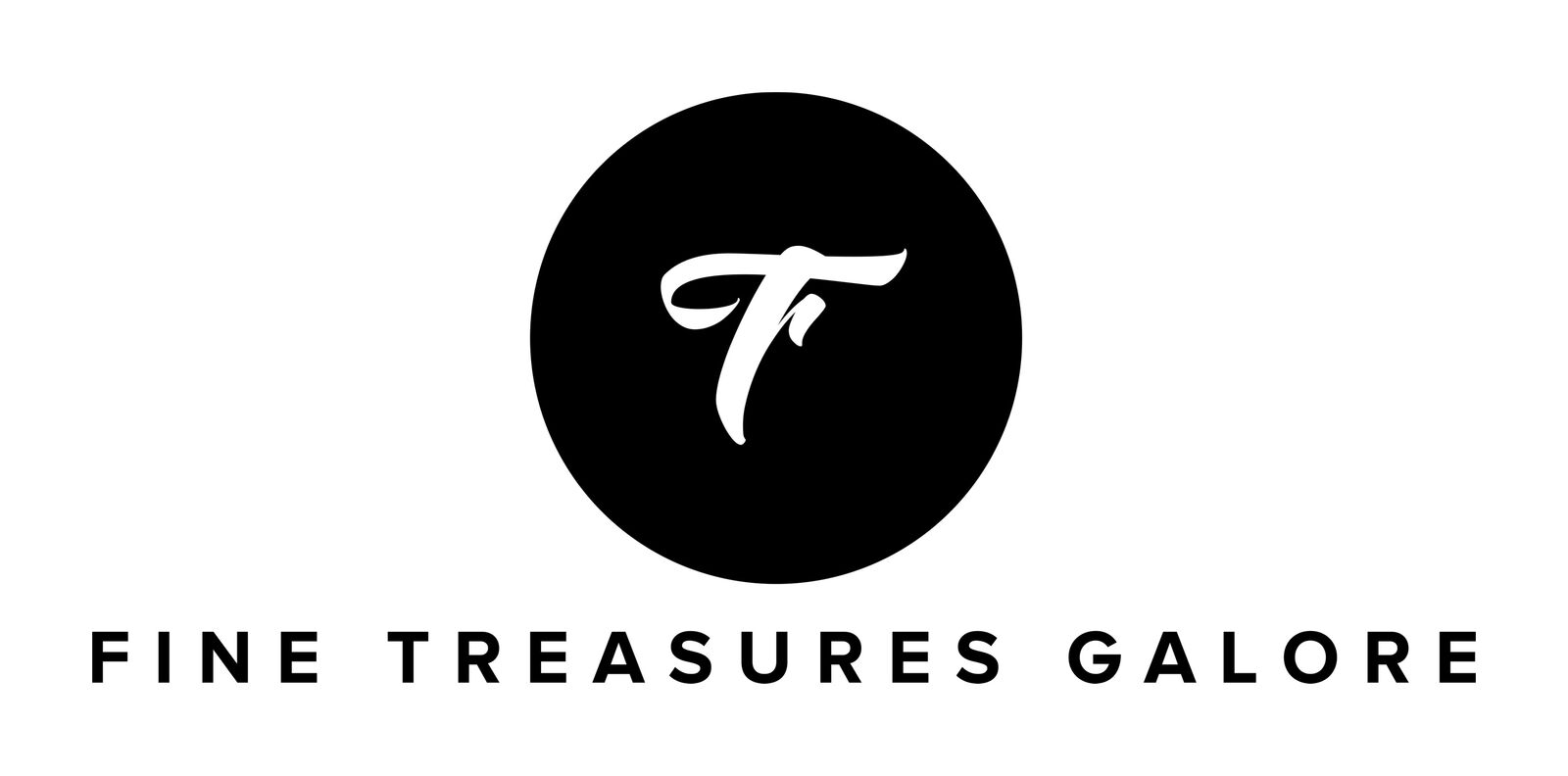 Fine Treasures Galore