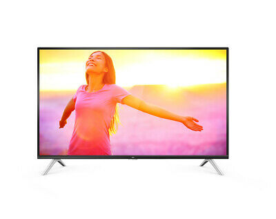 TV LED TCL 32DD420 32  HD Ready Flat