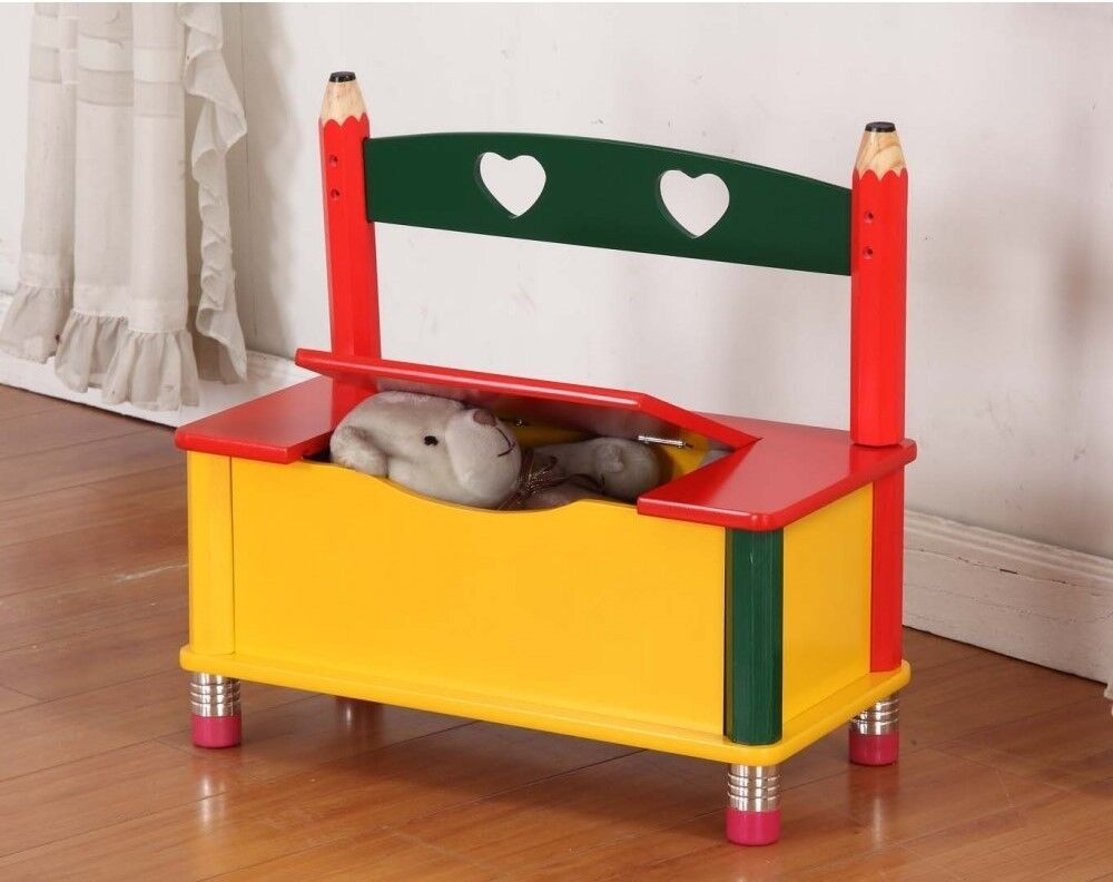 Pleasing Free Gift With New Reduced Wooden Toy Storage Bench Seat For Nursery Toddler Bed Room Or Playroom In Carntyne Glasgow Gumtree Download Free Architecture Designs Grimeyleaguecom