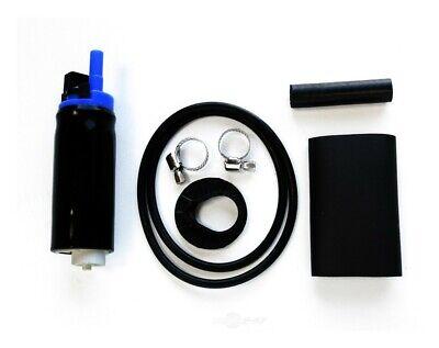 Fuel Pump-In Tank Electric Autobest HP2281