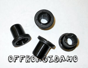LOWER-FRONT-A-ARM-BUSHING-KIT-CAN-AM-DS650-00-01-02-03-04-05-06-07-BOMBARDIER