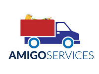 Removals | Deliveries | Clearance|Man Van | Surrey|Claygate | Esher | FULLY INSURED| CHEAPEST PRICES