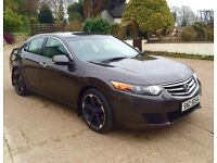 Honda Accord iDTEC *Finance Available* not A4, A6,BMW, Mondeo, Civic, Volvo