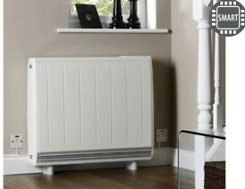Free Heaters and Insulation for Landlords and Homeowners