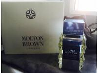 Molton brown special make fragrance