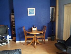 2 Rooms in Rusholme.ALL bills inc. No agency fees.