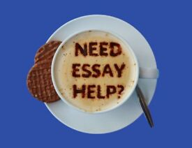 Dissertation Assignment Thesis Essay Proofreading / Research / Writer / SPSS / Writing / Help / PhD