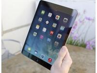iPad Air 16gb 4g