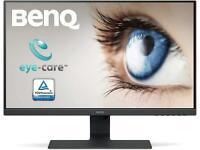BenQ GW2283 LED Monitor