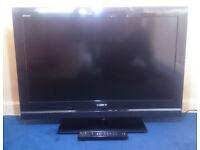"Sony 32"" LCD TV - KDL32V5500"