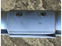 Headsail roller reefing furling gear Plastimo 609S