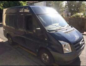 £20ph Professional Man & Van Hire Reliable Call Now Wapping Aldgate Bethnal Green London Bridge
