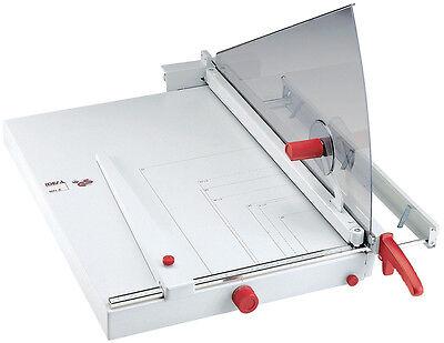 Ideal Kutrimmer 1038 Paper Trimmer Cutter